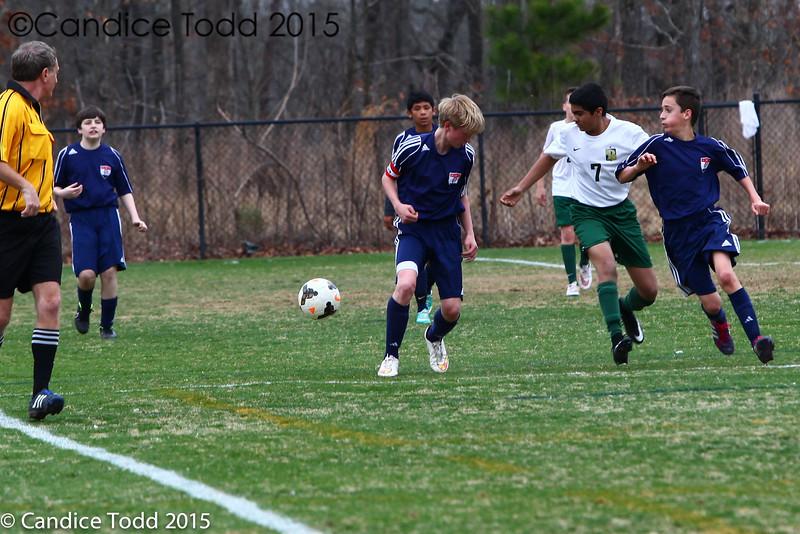 2015-03-11 PCA MS Soccer vs Pinecrest-8592.jpg