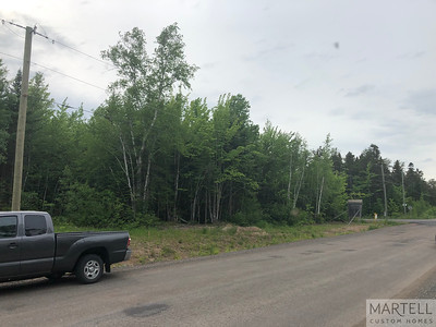 Lot 16-19 Petersfield St, Coverdale, NB