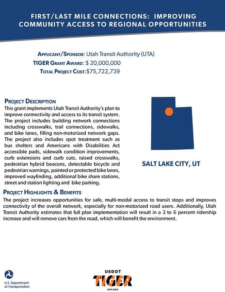 TIGER_Fact_Sheets_-_7-28_Page_42.jpg