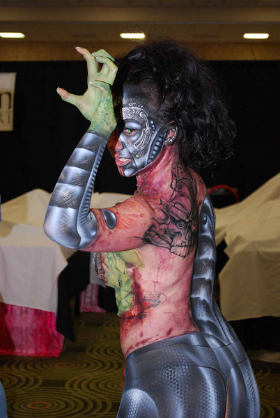 Face and Body Art International Convention 2009_0700.jpg