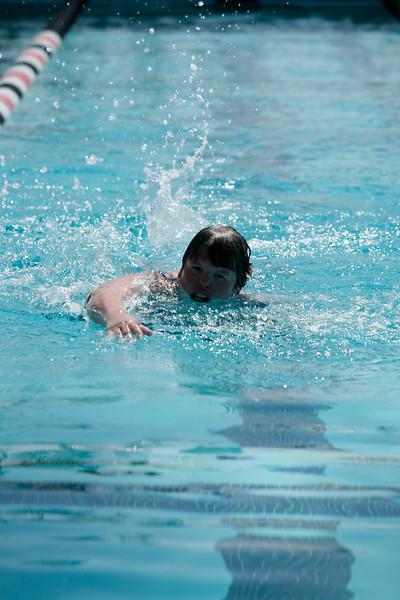 Aquatics Special Olympics national 2011 - 086.jpg