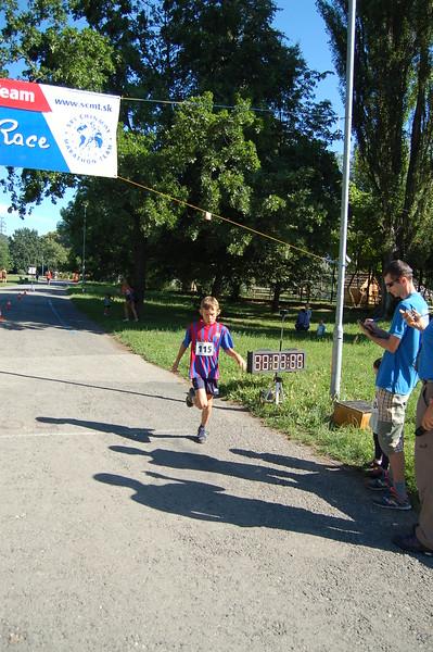 2 mile Kosice 8 kolo 01.08.2015 - 079.JPG