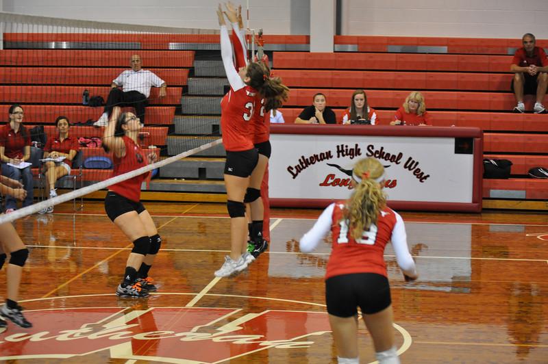Lutheran-West-Freshmen-Volleyball-September-2012--21.jpg