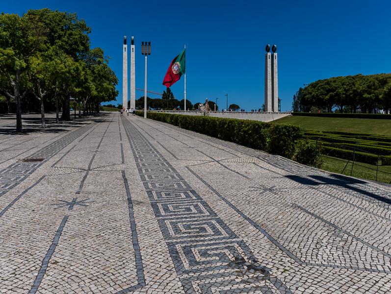 Lisbon 203.jpg