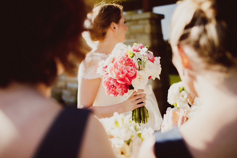 Amy+Andy_Wed-0402.jpg