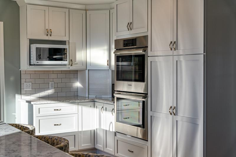 Steiner Kitchen 2020-29.jpg