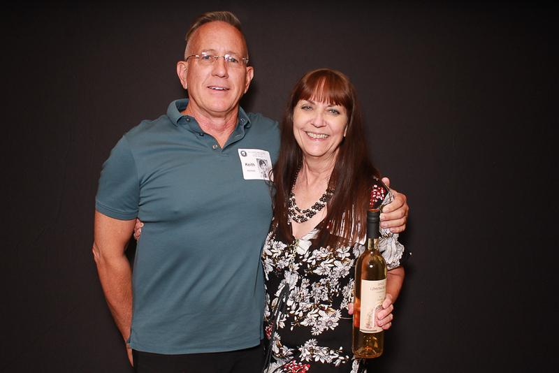 VPHS Reunion, Orange County Event-50.jpg