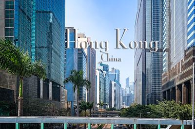 2016-03-02 - Hong Kong