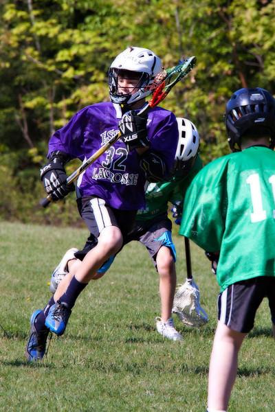Essex 3-4 Lacrosse May 19-31.jpg