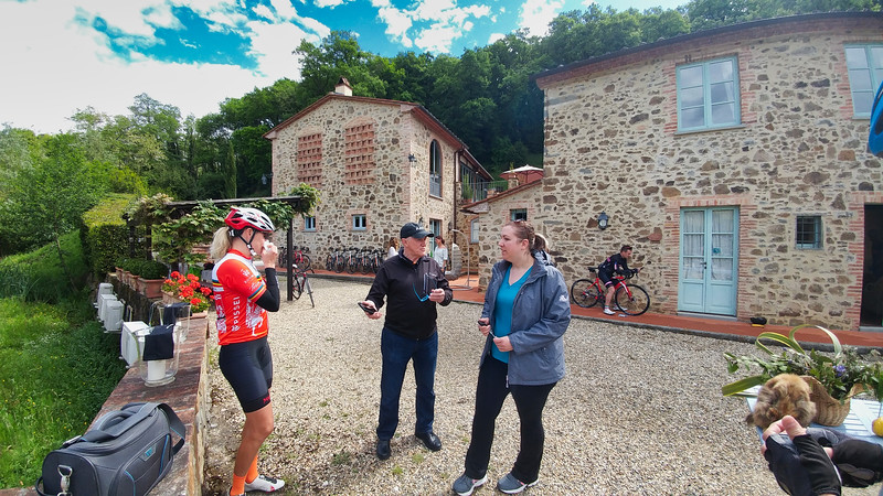 2019 Italy Cycling Trip-2.jpg