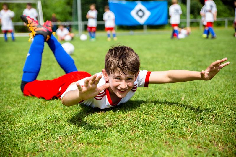 wochenendcamp-fleestedt-090619---f-69_48042268903_o.jpg
