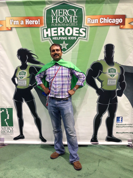 You look good! Now go to Facebook.com/mercyhomehero and tag us to double your chance to win!!