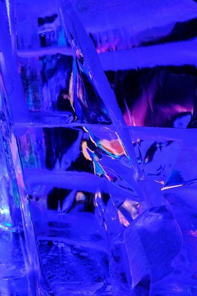 20171215 Gaylord Ice 018.jpg