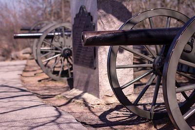 ProFILE Gettysburg