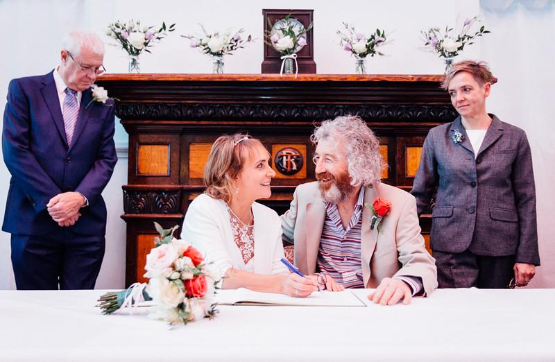 97_Harriet and Andys Wedding.jpg