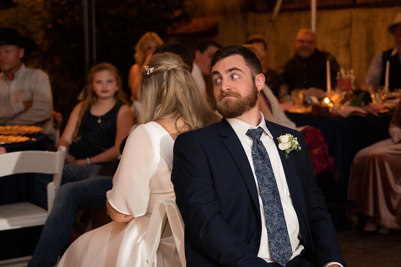 novemberwedding (362 of 423).jpg
