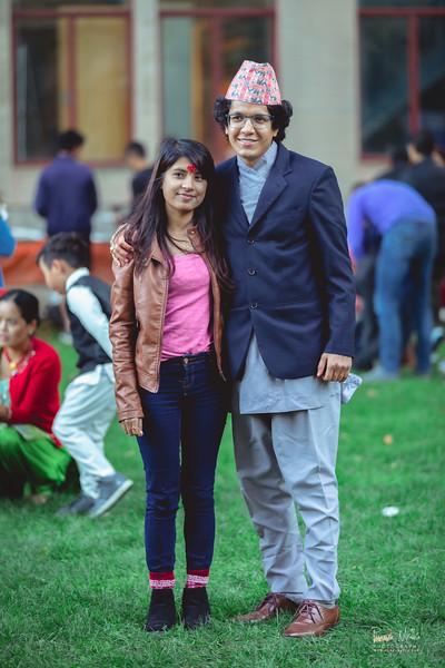 Dashain Special 2018October 14, 2018-183.jpeg
