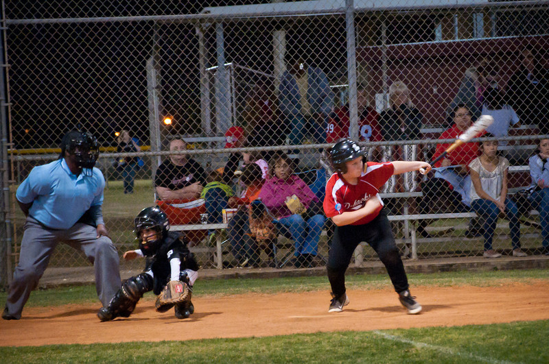042513-Mikey_Baseball-104-.jpg