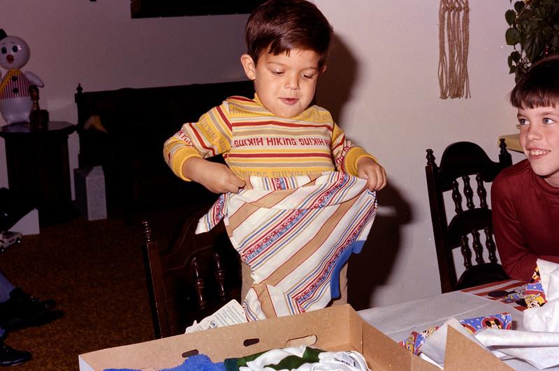 1977-12-25 #27 Anthony 3rd Christmas.jpg