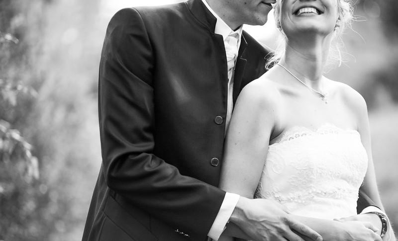 Hochzeit Isabell & Davy