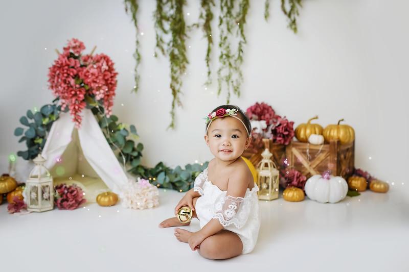 newport-babies-photography_pumpkin_cakesmash-6884-Edit.jpg