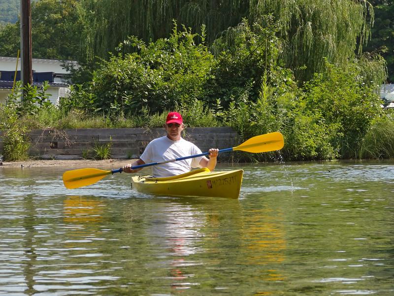104 Michigan August 2013 - Kayak (Dan).jpg