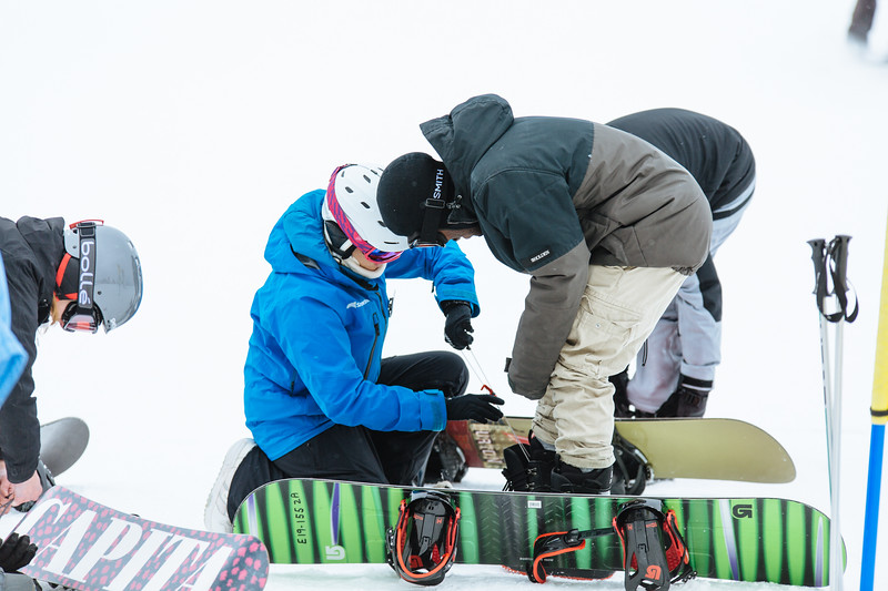Ski School-1620.jpg