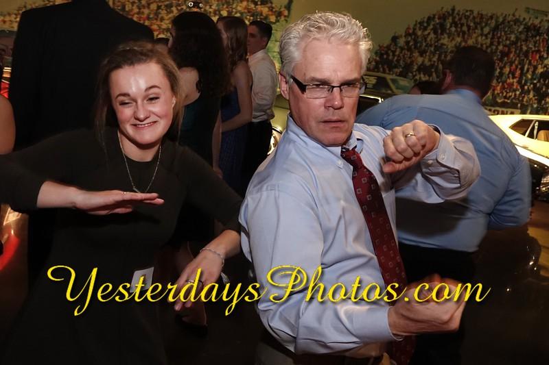 YesterdaysPhotos.com-DSC01542.jpg