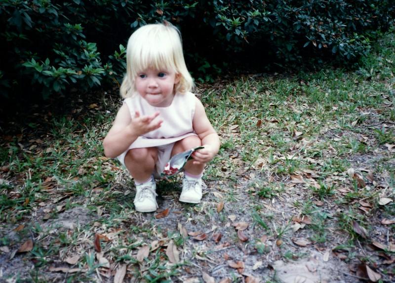 1989_Winter_Kids_in_Orlando__0027_a.jpg