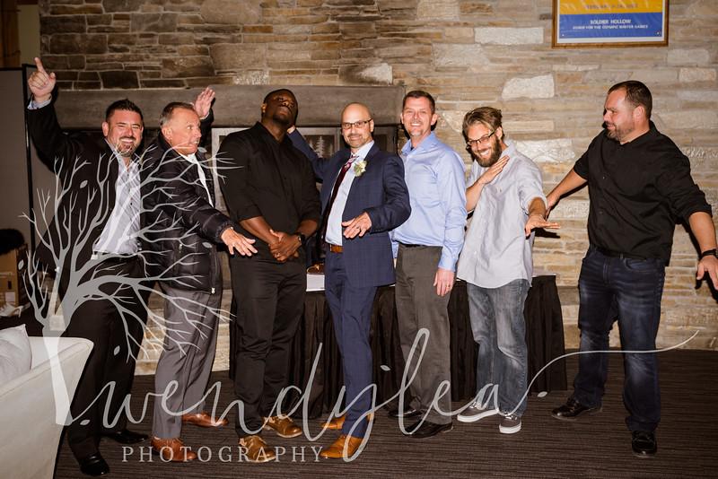 wlc Morbeck wedding 3452019-2.jpg