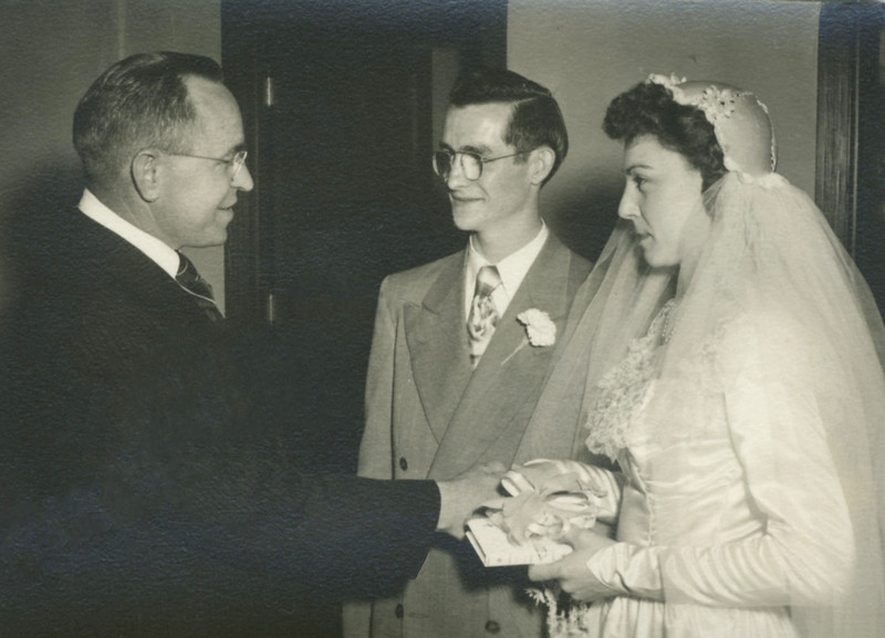 Charles-Mavis - Wedding.jpg