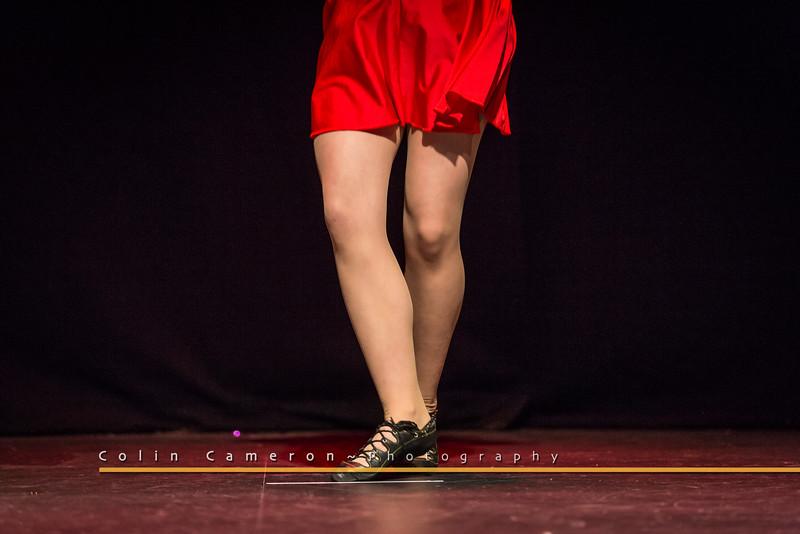DanceShowcase-141.jpg