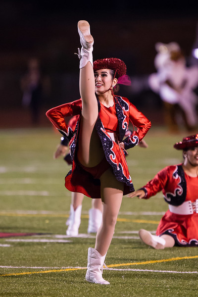 20141010 Palmview Band and Dance_dy 014.jpg