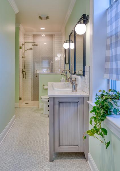 Zeile Bath and Kitchen 2020-4.jpg