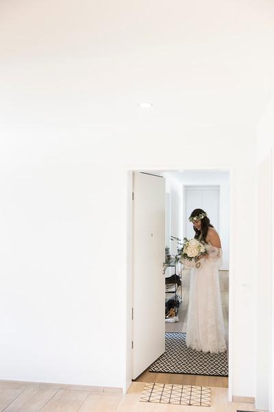 Hochzeit-Pascale-Renato-0499.jpg