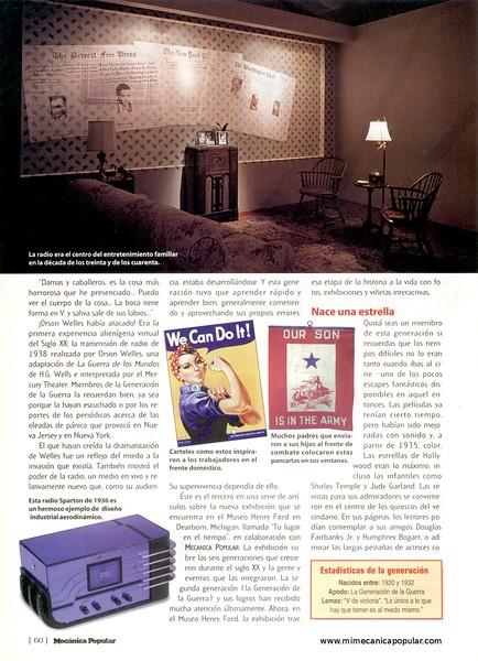 generacion_de_la_guerra_septiembre_2000-02g.jpg
