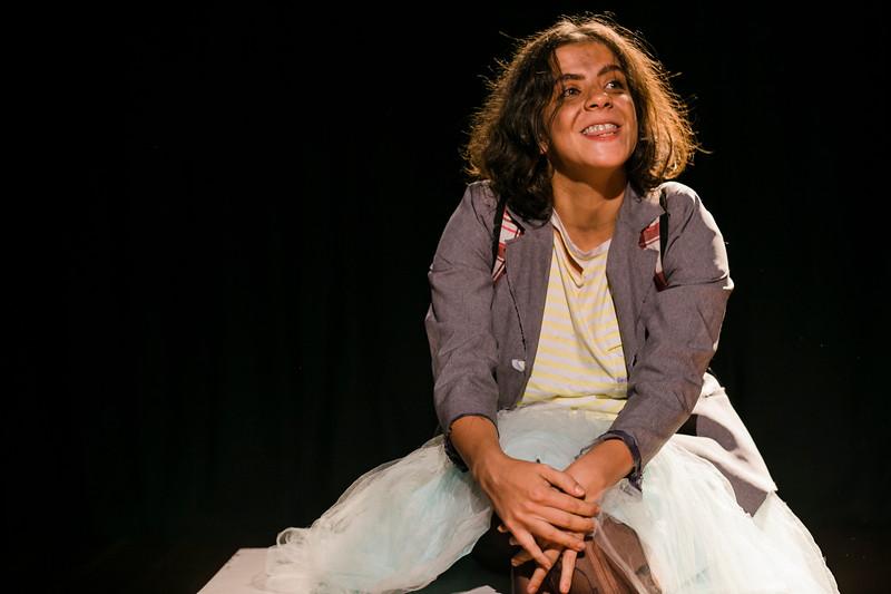 Allan Bravos - essenCIA Teatro - Reexistencia-777.jpg