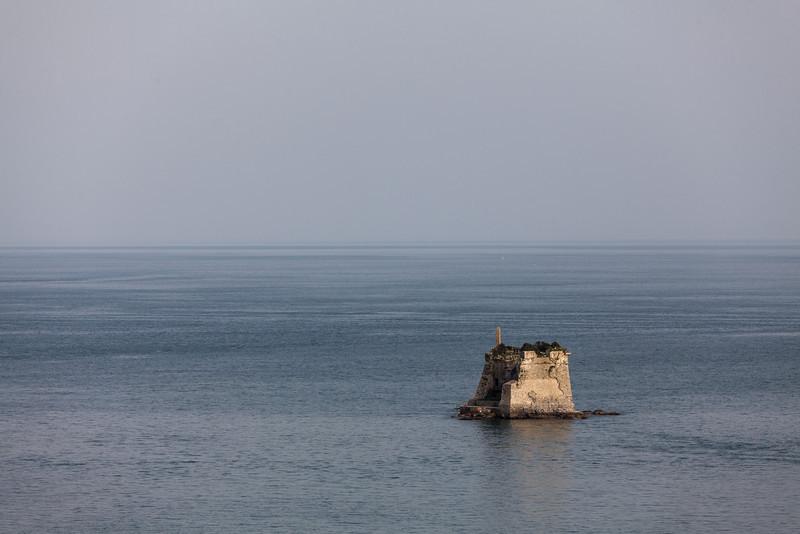 Golfo dei Poeti