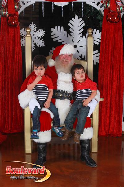 Santa 12-17-16-268.jpg