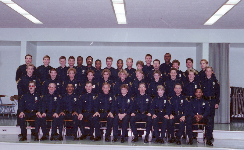 72nd Recruit Class001