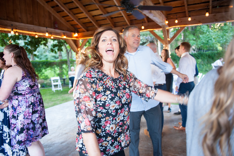 Kupka wedding photos-1004.jpg