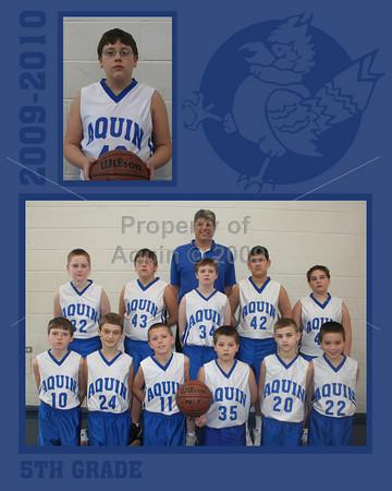 09-10 5th-8th basketball photomates . 3.31.10