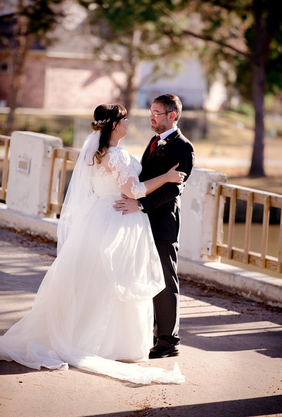 Paone Photography - Brad and Jen SP-5342.jpg