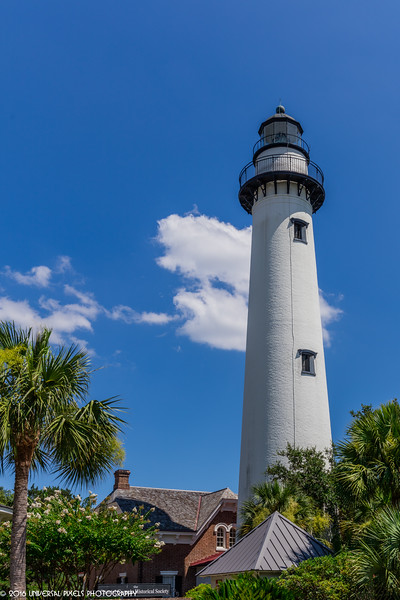 St Simons Lighthouse-145-34.jpg
