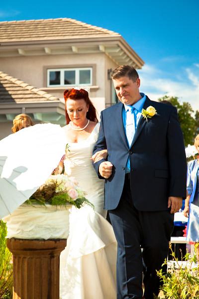 Megs & Drew Wedding 9-13-1021.jpg