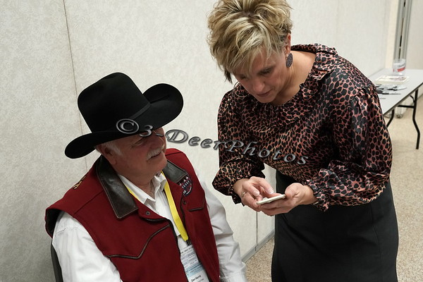 02-01-19 USCHI Convention
