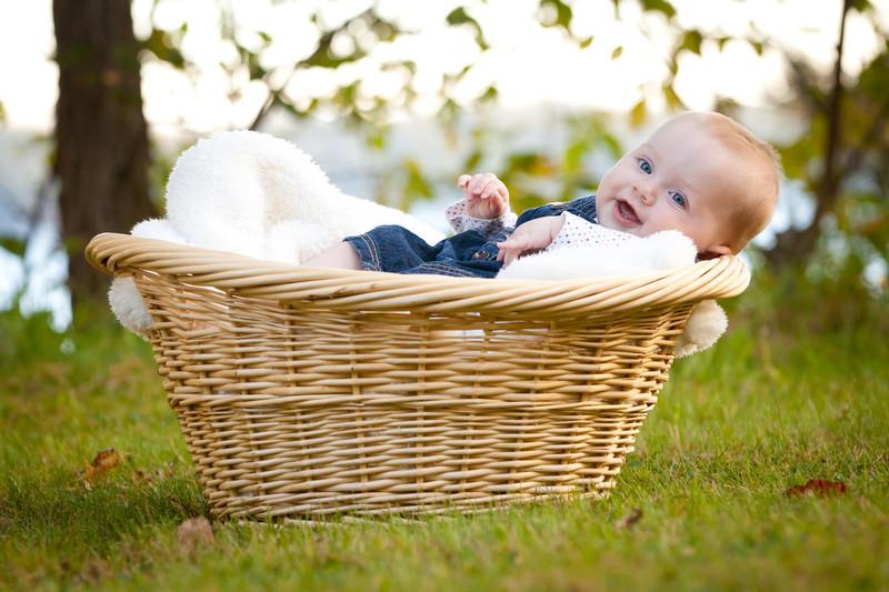 Baby-Layla-4.jpg