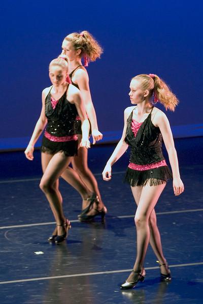 dance_05-22-10_0022.jpg