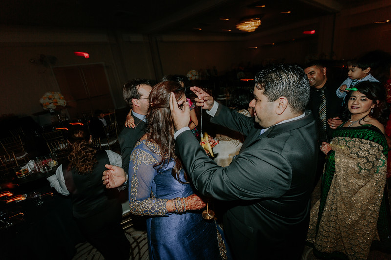Swapna and Atul-860.jpg