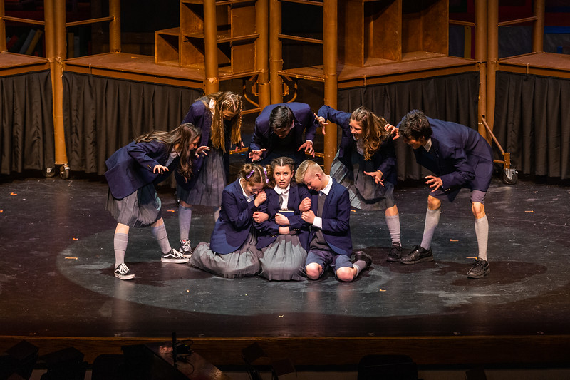 Matilda - Chap Theater 2020-105.jpg